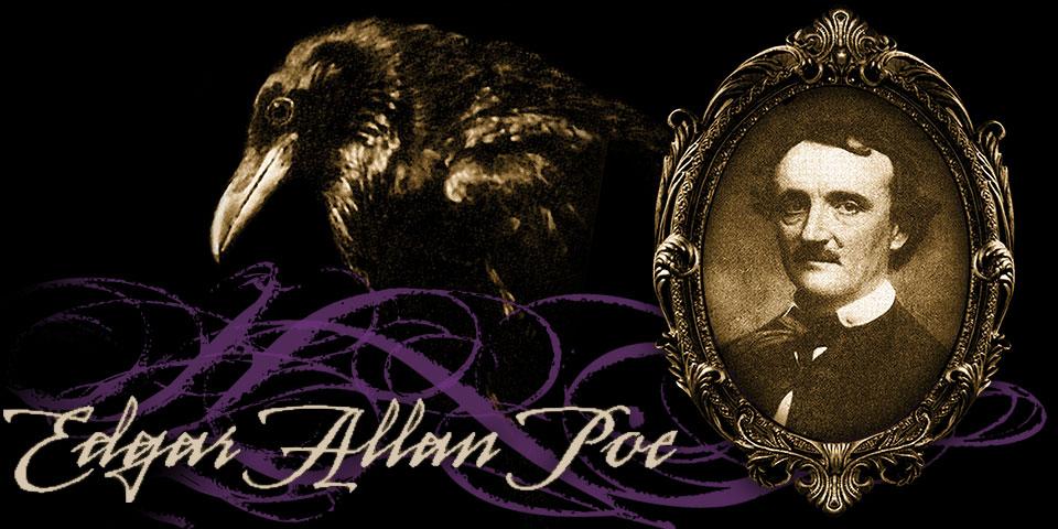 edgar allan poe influences